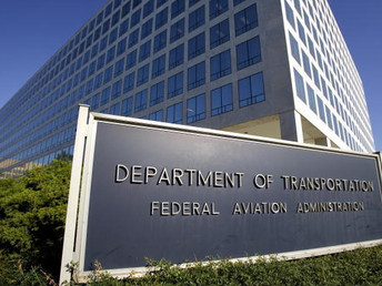 Congratulations to the Protective Service Officers Working at U.S. Dept of Transportation & U.S.