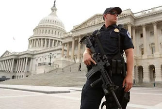 federal-contract-guard_edited_edited.jpg