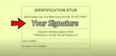 nlrb-mail-ballot.PNG