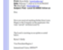 ryan-amoc-email.PNG