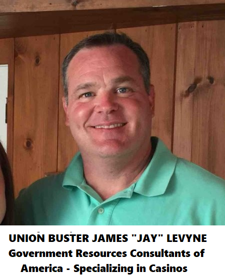 Union-Buster-James-Jay-Levyne.png
