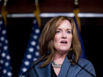 Congresswoman Kathleen Rice Responds to Our Call to Cosponsor H.R. 2474, the Protecting the Right to