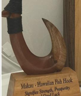 FISH-HOOK.PNG