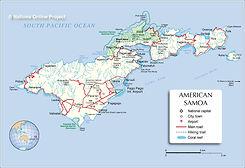 American Samoa.jpg