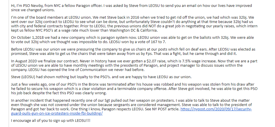 NYC-EMAIL-TO-PARAGON-HAWAII-PSOs.PNG