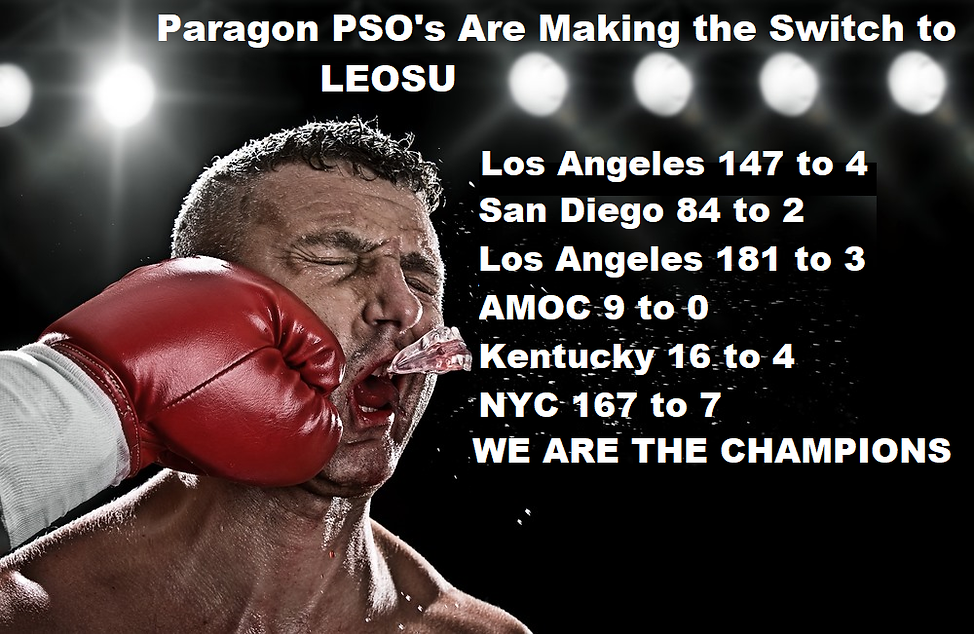 KNOCKOUT-PARAGON-PSO.png