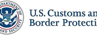 The PSO Officers Working at the U.S. Customs and Border Protection in Sterling Virginia for American