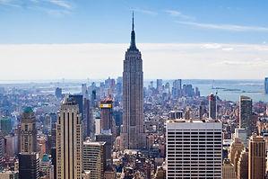Security Guard Union New York, Law Enforcement Union, Security Union, Special Police Union, Security Police Union, Union for Security Guards,