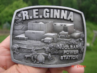 LEOSU Affiliated Union NUNSO is Seeking to Represent the Nuclear Officers @ Ginna Nuclear in NY