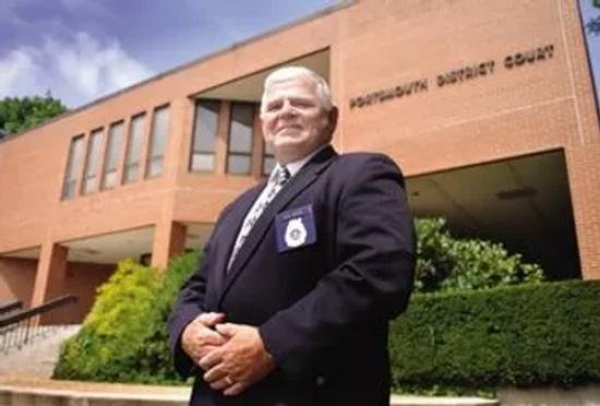 UNITED-FEDERATION-LEOS-PBA CSO's Court S