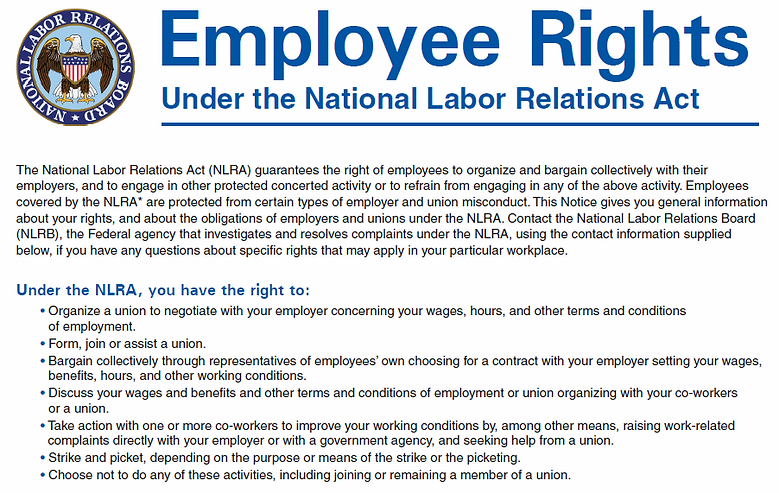 EMPLOYEE-RIGHTS.webp