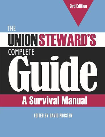 COVER_1_Stewards_Guide_2020sm_1024x1024_