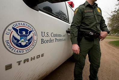 UNITED-FEDERATION-LEOS-PBA CBP.jpg
