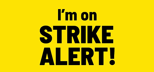 IM-ON-STRIKE-ALERT.png