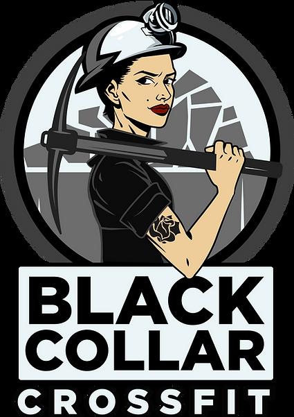 BlackCollarCF_LOGO.png