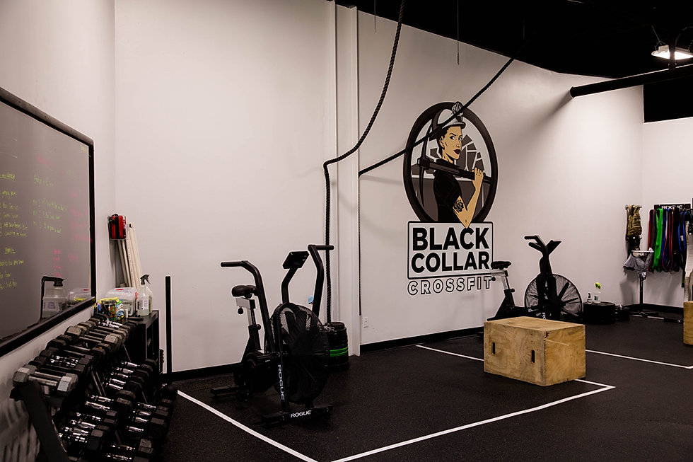 BlackCollarCrossfitCC-003.jpg