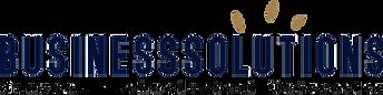 BizSo logo.png