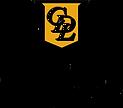 Logo3 PNG.png