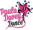 PDDS-logo.jpg