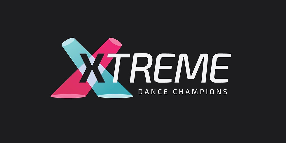 Xtreme Dance Competition