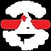TGJJ-Logo-white-01.png