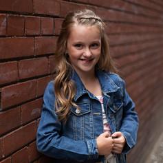 Brianna Rivard