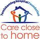 hospital_foundation_logo.jpg