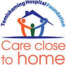 hospital_foundation_logo.jpg