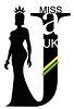 Miss-J-Logo.png