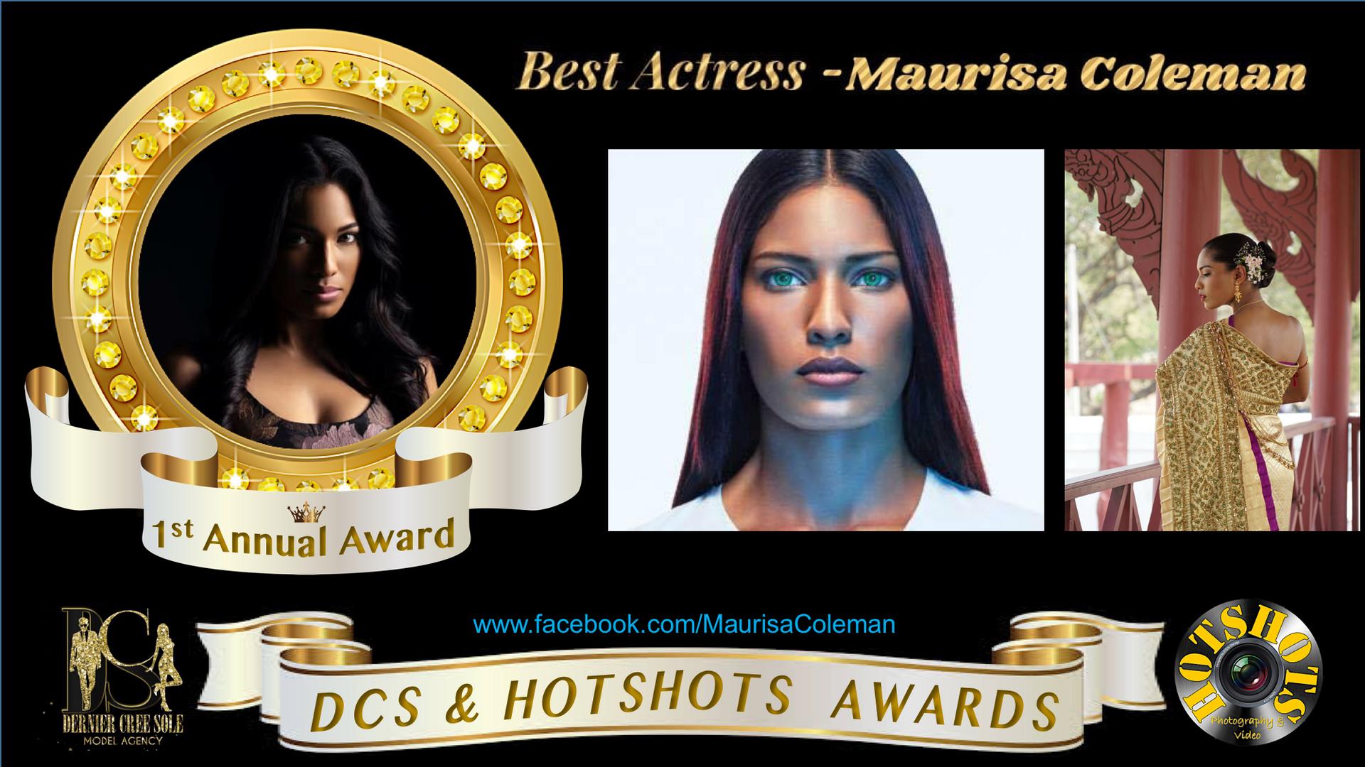 Marisa actress.png