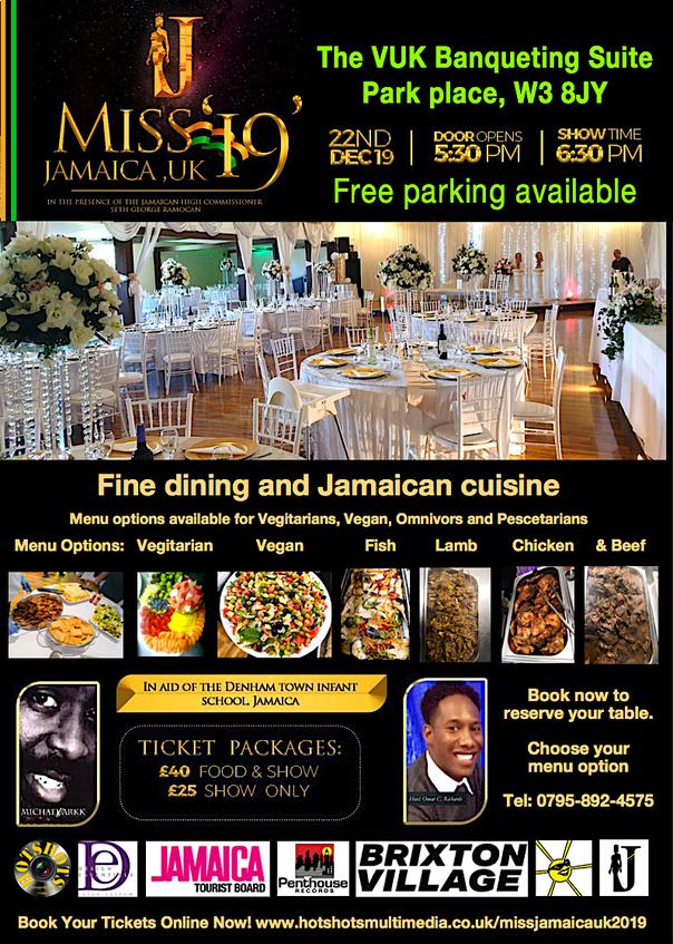Jamaican cuisine.png