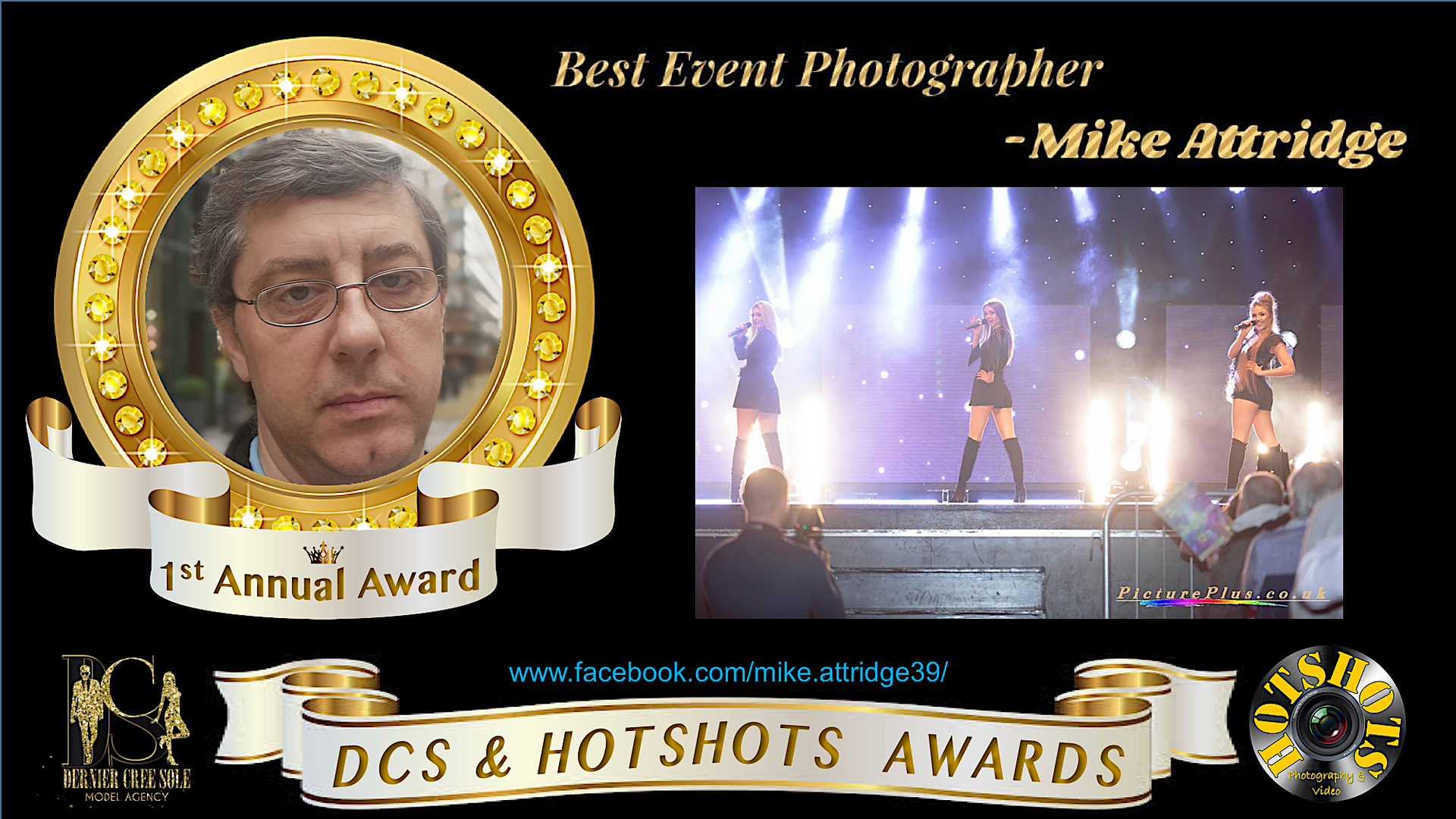 Mike Attridge.png