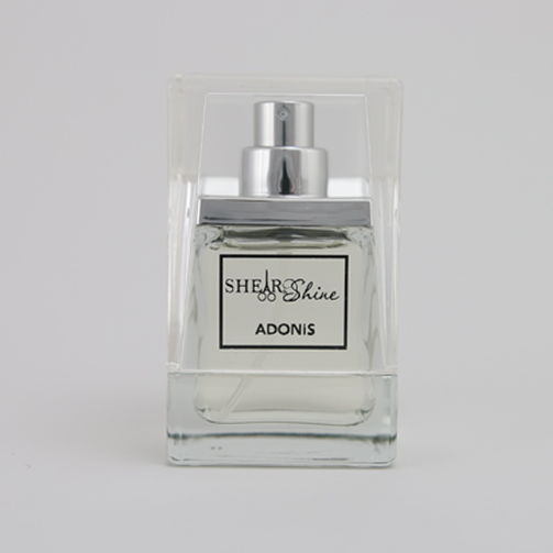 Aftershave-Adonis