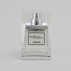 Aftershave-Adonis
