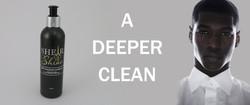 DEEP-CLEAN