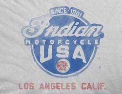 BB02_INDIAN_USA