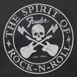 Spirit of Rock & Roll