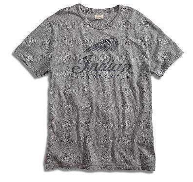 Indian Crackle