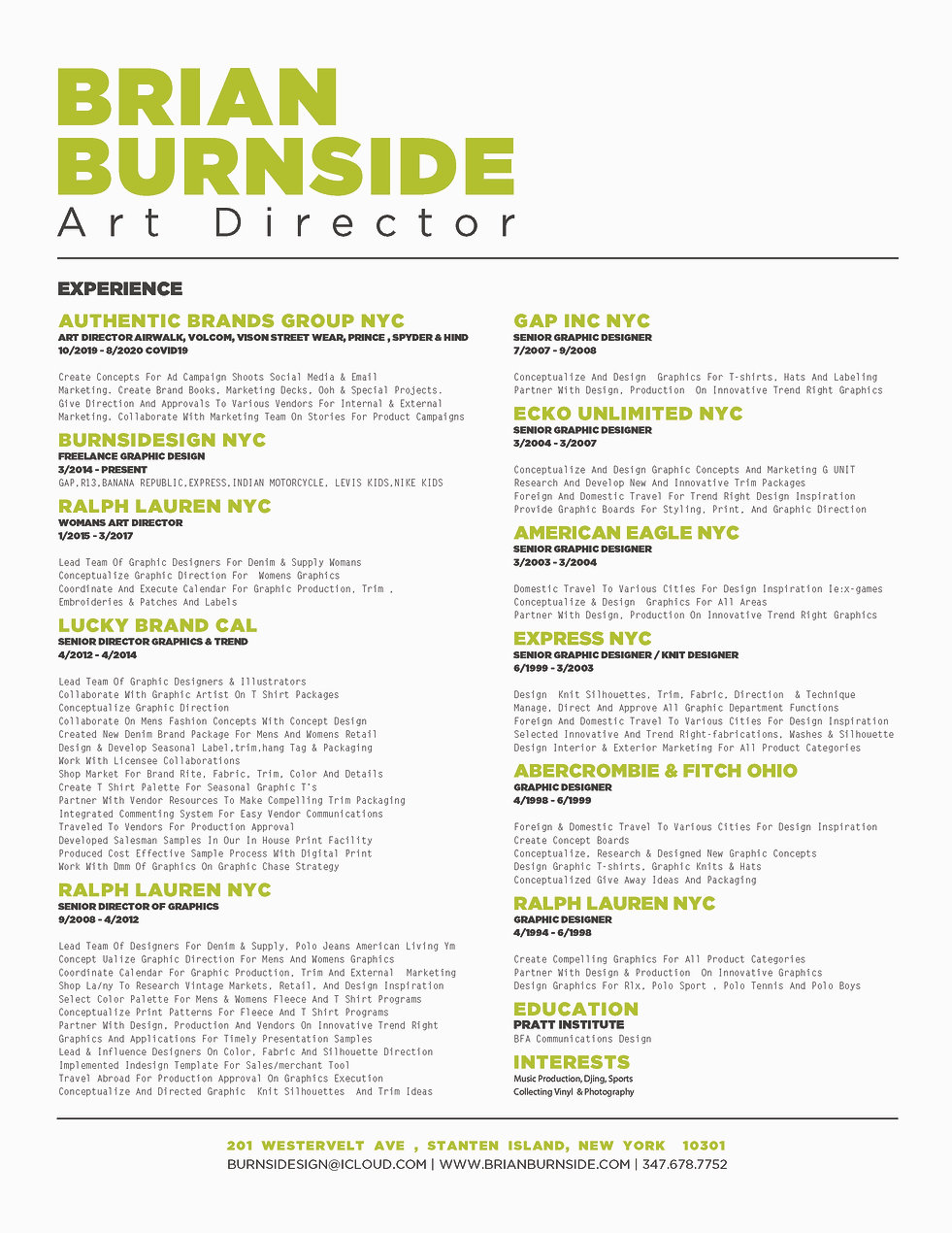 B_BURNSIDE_AD_20_B-01.jpg