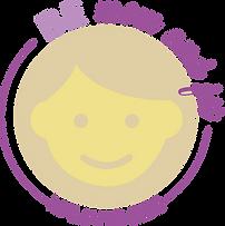 Logo_BEmomandfit_Mamafitness_ohne Hinter