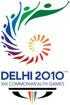Delhi 2010.jpg