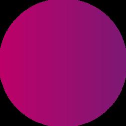 dsk_logo_single dot_RGB-03.png