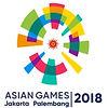 Asian Games 2018.jpg
