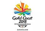 Gold Coast 2018.jpg