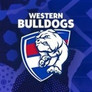 Western Bulddogs.jpg