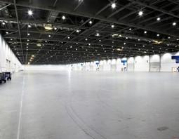 Exhibition Centre (ExCeL).jpg