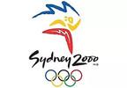 Sydney 2000.jpg