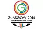Glasgow 2014.jpg