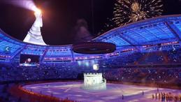 Ashgabat 2017 Opening Ceremony .jpg