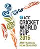 Cricket 2015.jpg